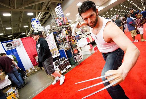 Fan Expo Dallas.jpg
