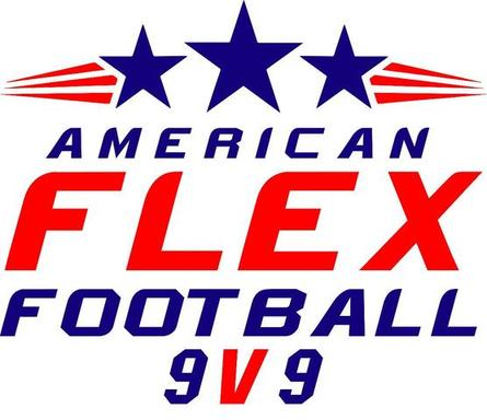 american flexfootball boxed logo.jpg